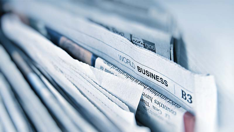 business-news
