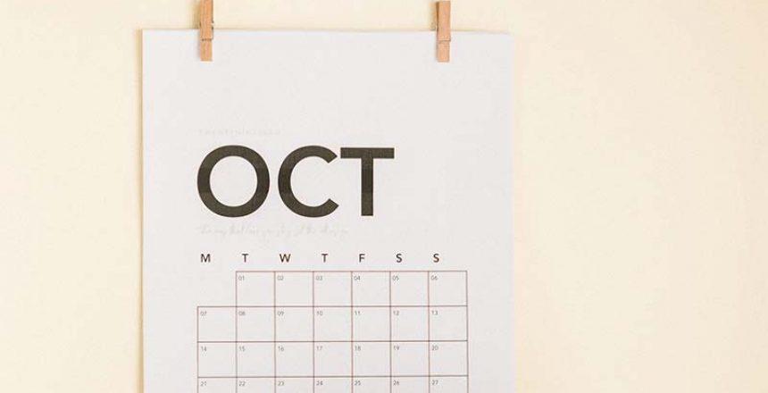 tax-deadline-31-oct