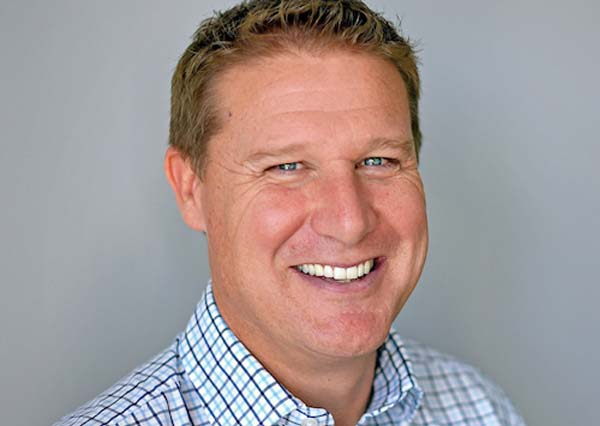 Brett Call - Partner Saige Accounting and Financial Planning