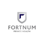 Fortnum Private Wealth Logo