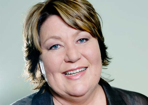 Monica Gardiner - Partner Saige Accounting and Financial Planning