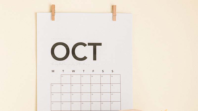 tax-deadline-31-oct